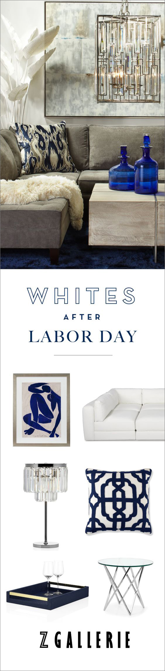 whites_after_labor_day.jpg