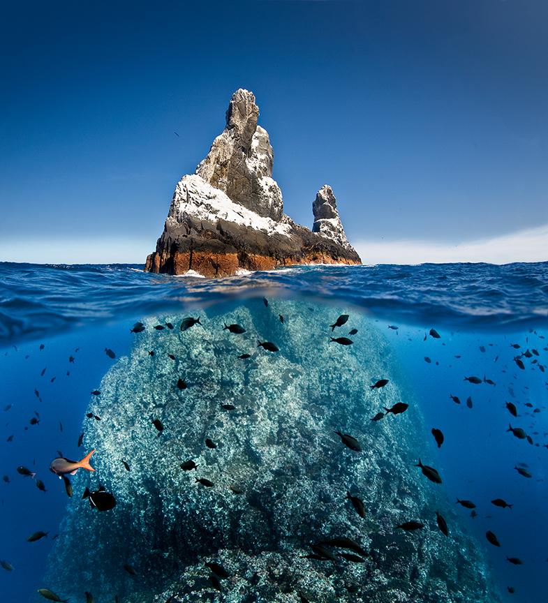 Roca Partida.jpg
