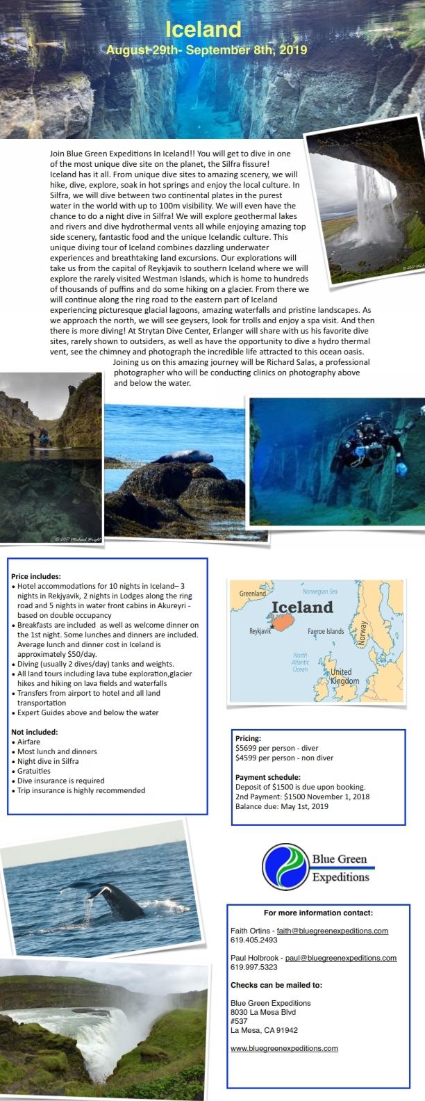 Iceland_2019-Flyer.jpg