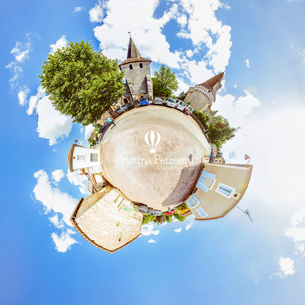 panorama 360 javerlhac.jpg