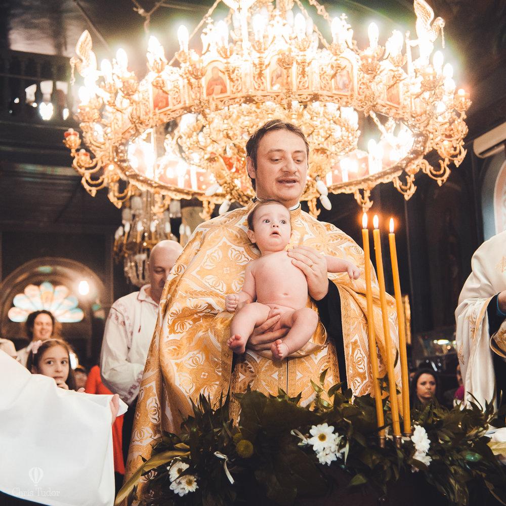 christudor-family-1.jpg