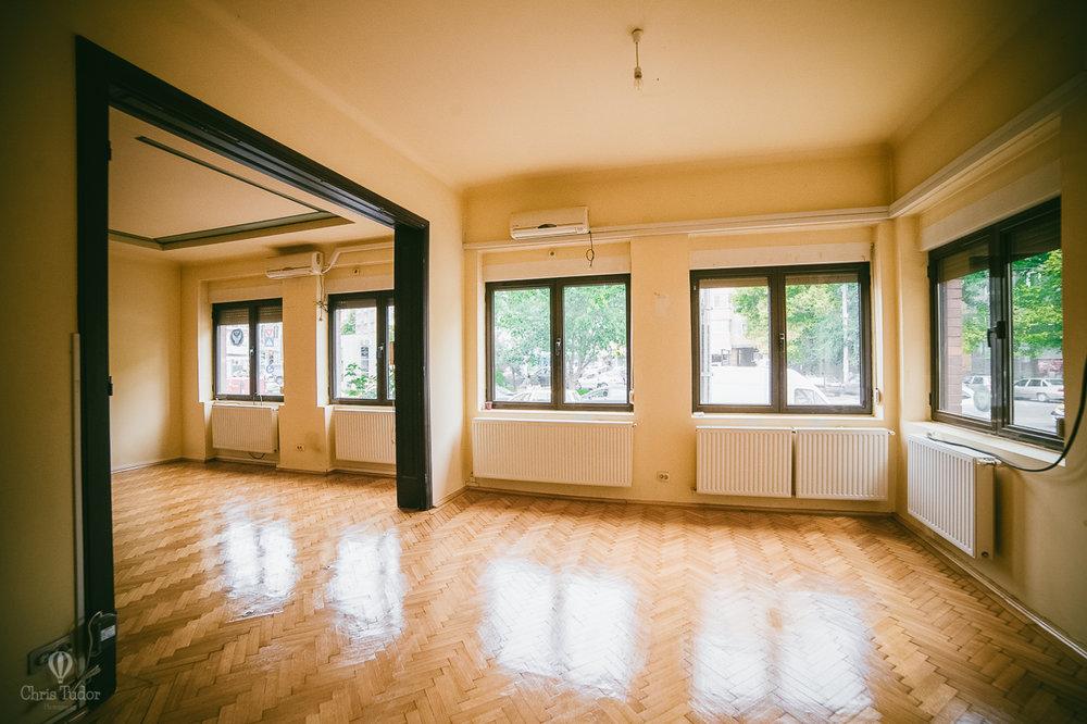 apartament turda-2.jpg