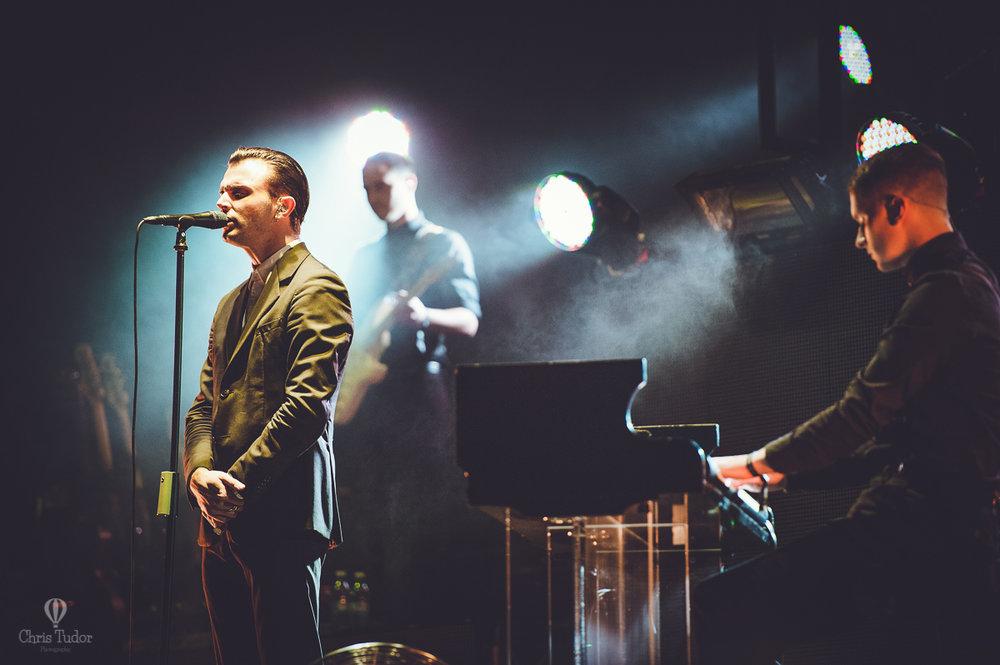 cristina-tudor-concert-41.jpg
