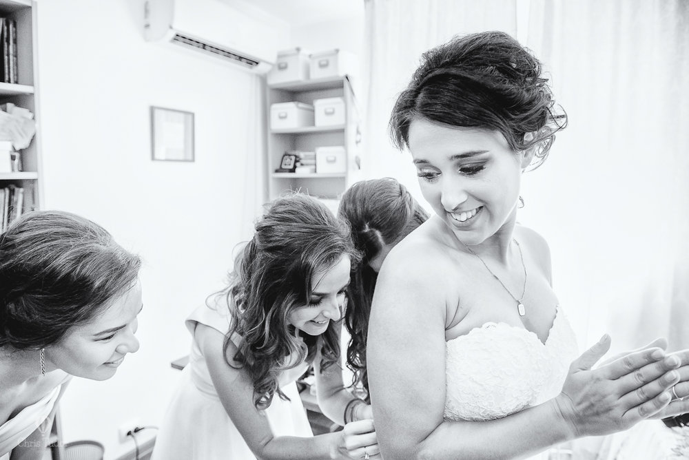 e-i-hochzeit-wedding-28.jpg