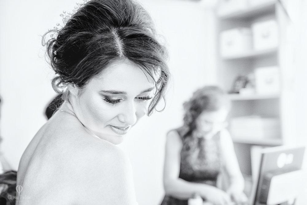 e-i-hochzeit-wedding-30.jpg