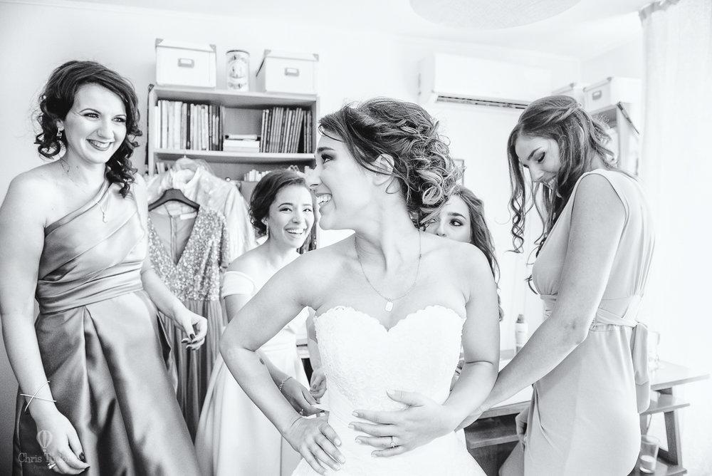 e-i-hochzeit-wedding-29.jpg