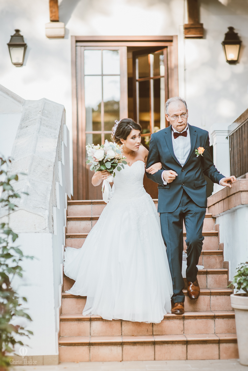 e-i-hochzeit-wedding-6.jpg