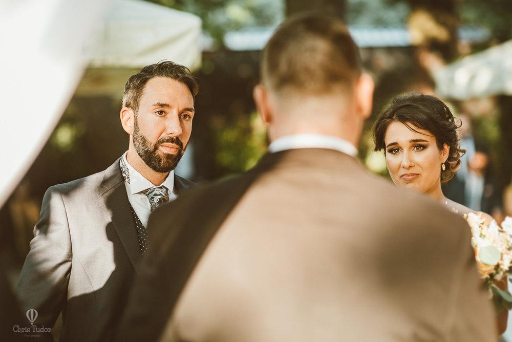 e-i-hochzeit-wedding-9.jpg