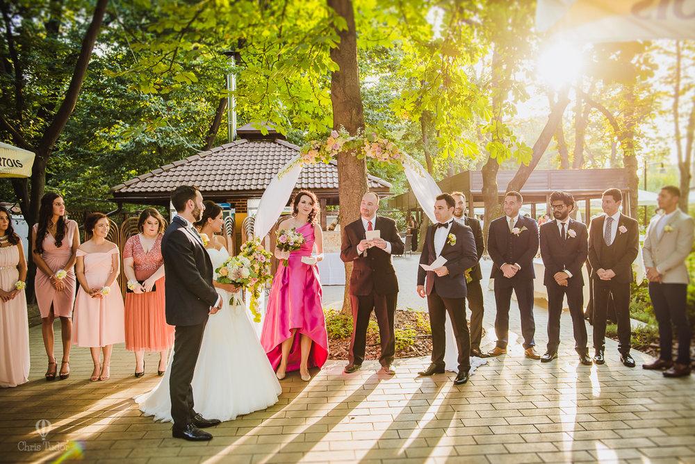 e-i-hochzeit-wedding-8.jpg