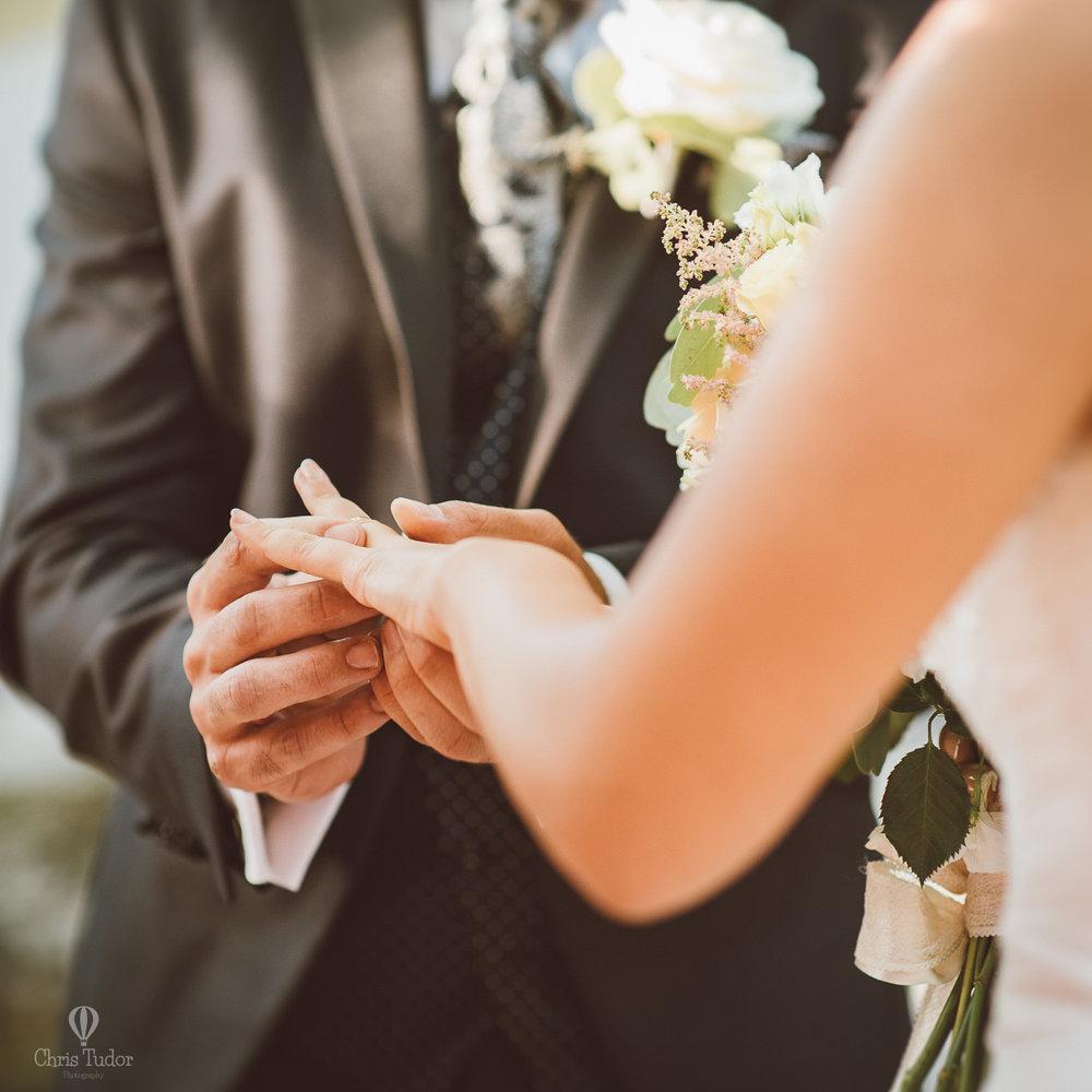e-i-hochzeit-wedding-11.jpg