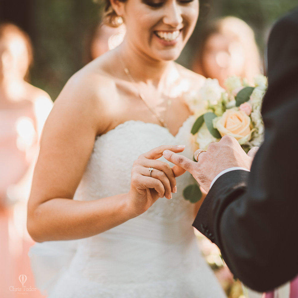 e-i-hochzeit-wedding-12.jpg