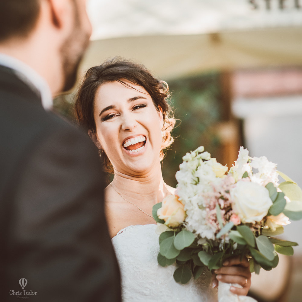 e-i-hochzeit-wedding-13.jpg