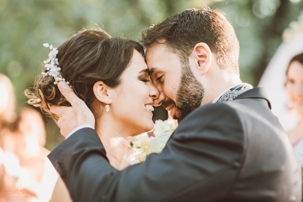 e-i-hochzeit-wedding-14.jpg