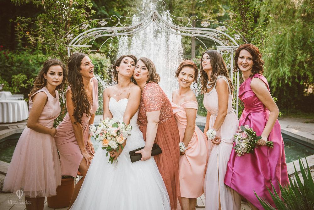 e-i-hochzeit-wedding-15.jpg