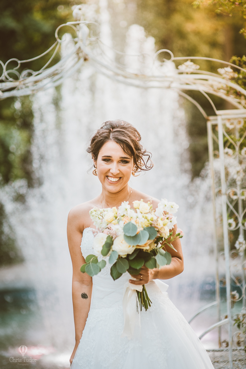 e-i-hochzeit-wedding-21.jpg