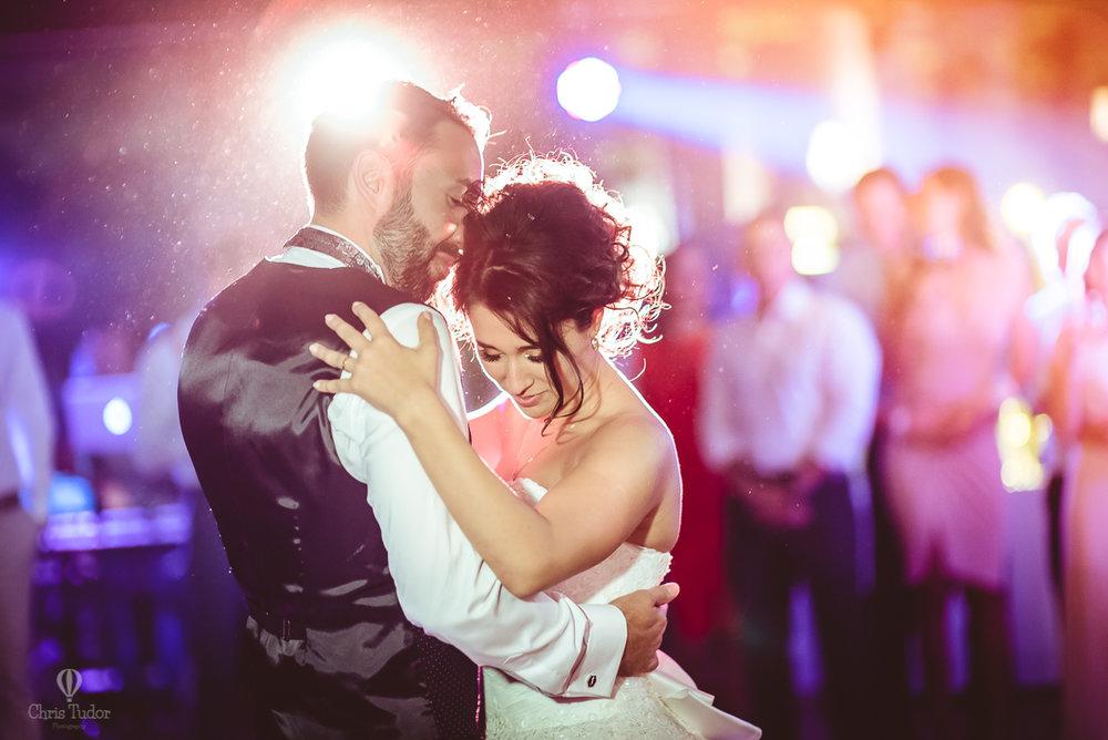 e-i-hochzeit-wedding-22.jpg