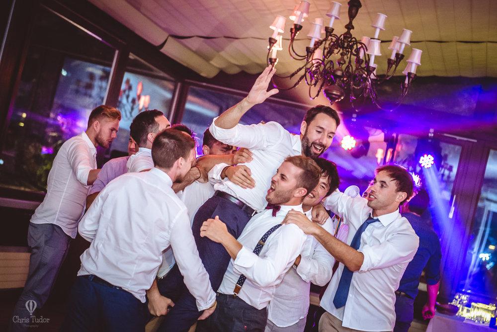 e-i-hochzeit-wedding-25.jpg