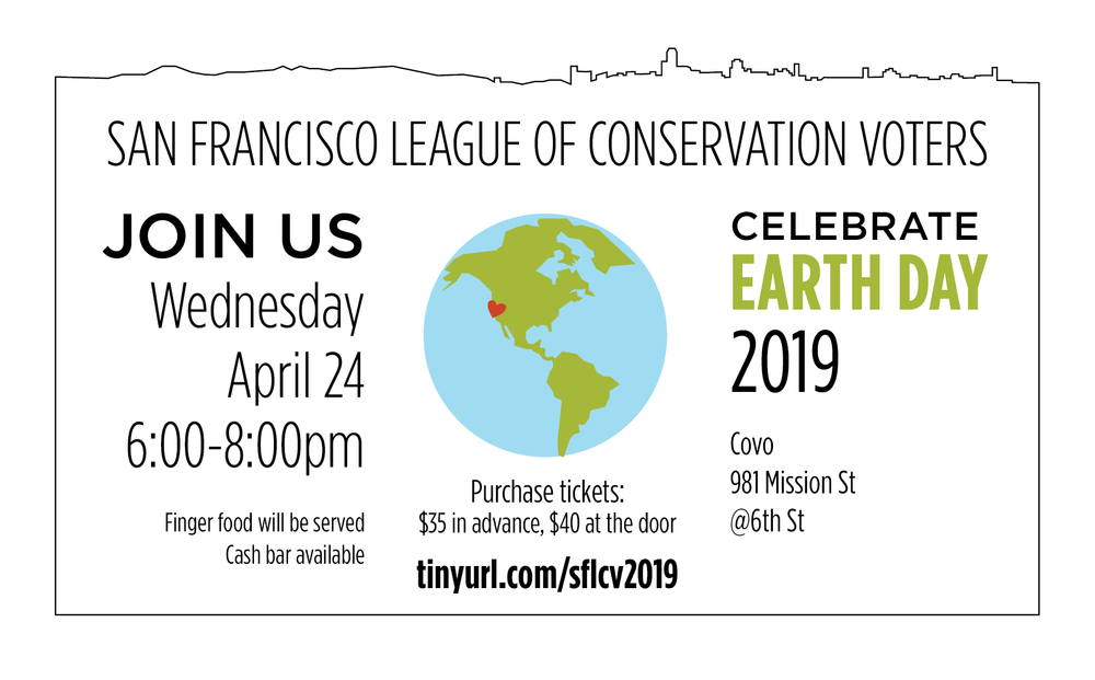2019.04.24-SFLCV-EarthDay-fundraiser-updated.png