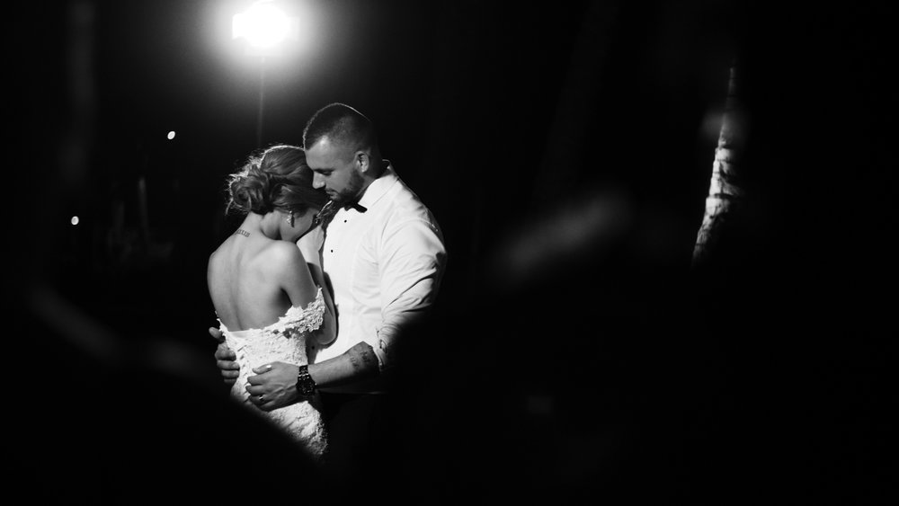 Hudson Films - Cairns wedding videography.jpg