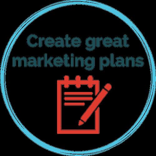 Createmarketingplan.png