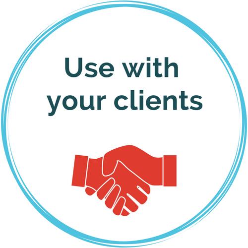 ClientMarketing.jpg