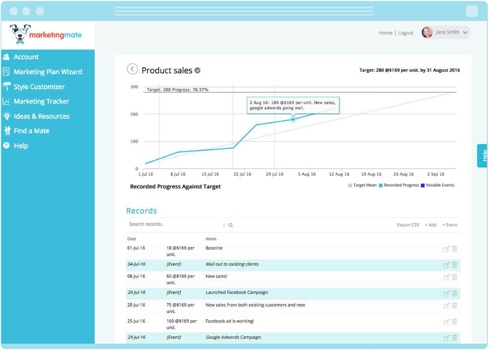 Marketing Tracker.jpg