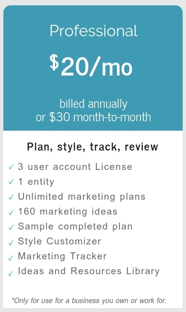 Marketing Mate Professional.jpg