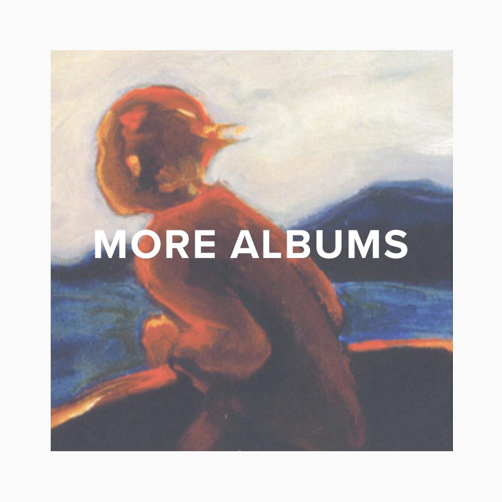 More Albums.jpg