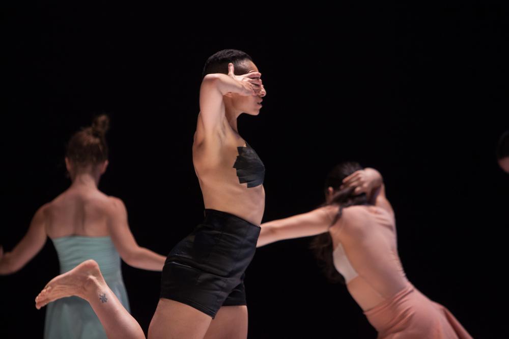 Ate9 Dance Company [LA]