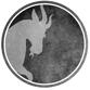 GF_logo_vector.png
