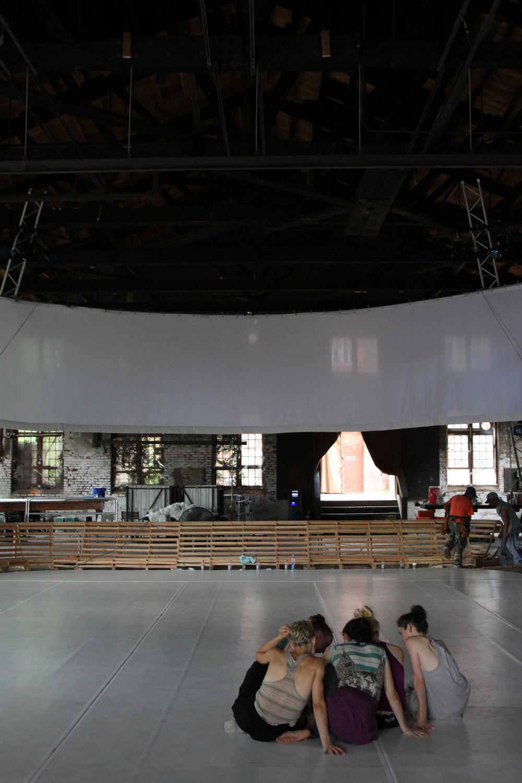 003---C-+-T-Rehearsals.jpg
