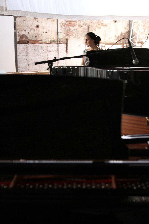 015---C-+-T-Rehearsals.jpg