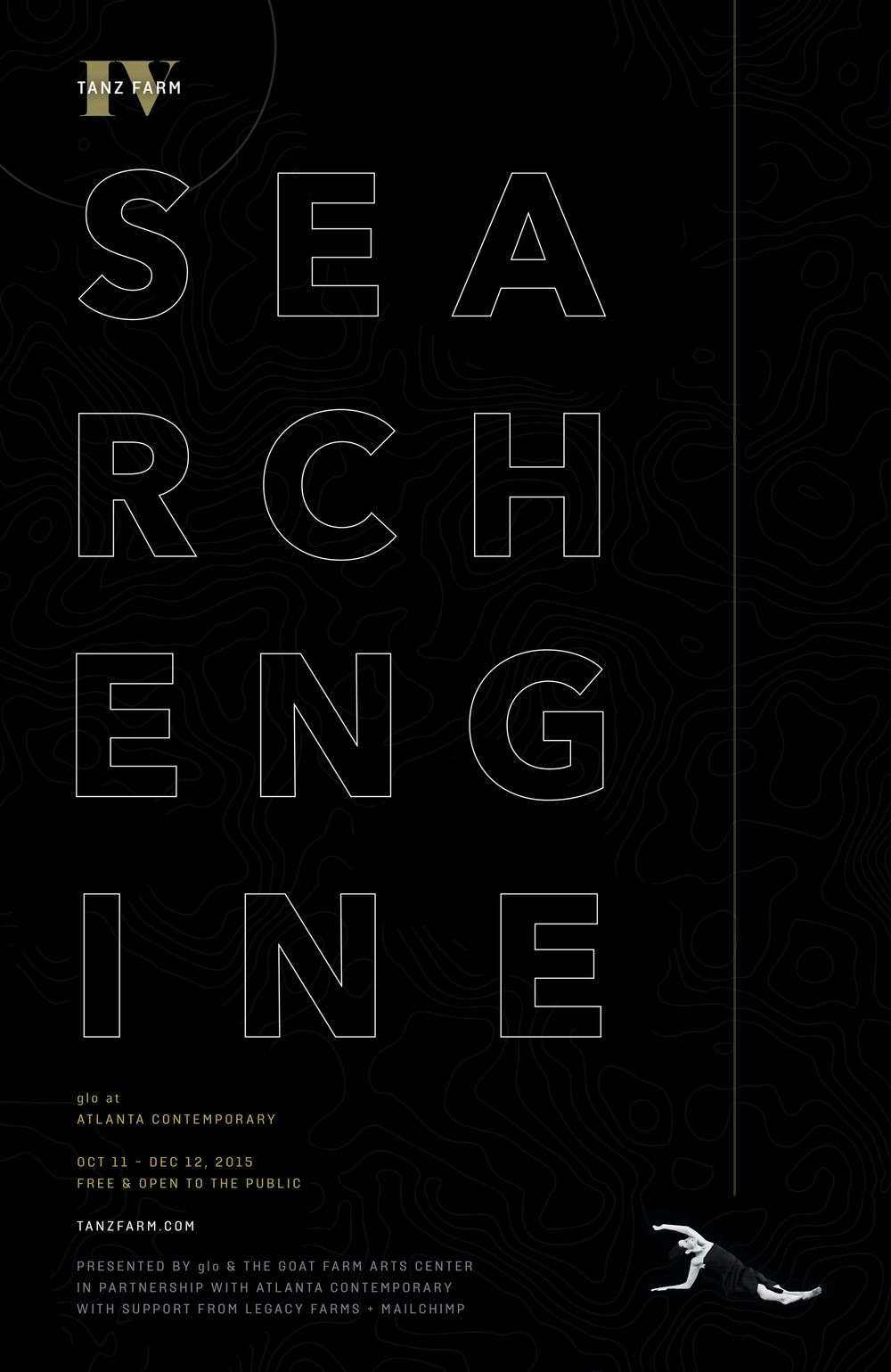 TF_IVSearchEngine_Poster.png