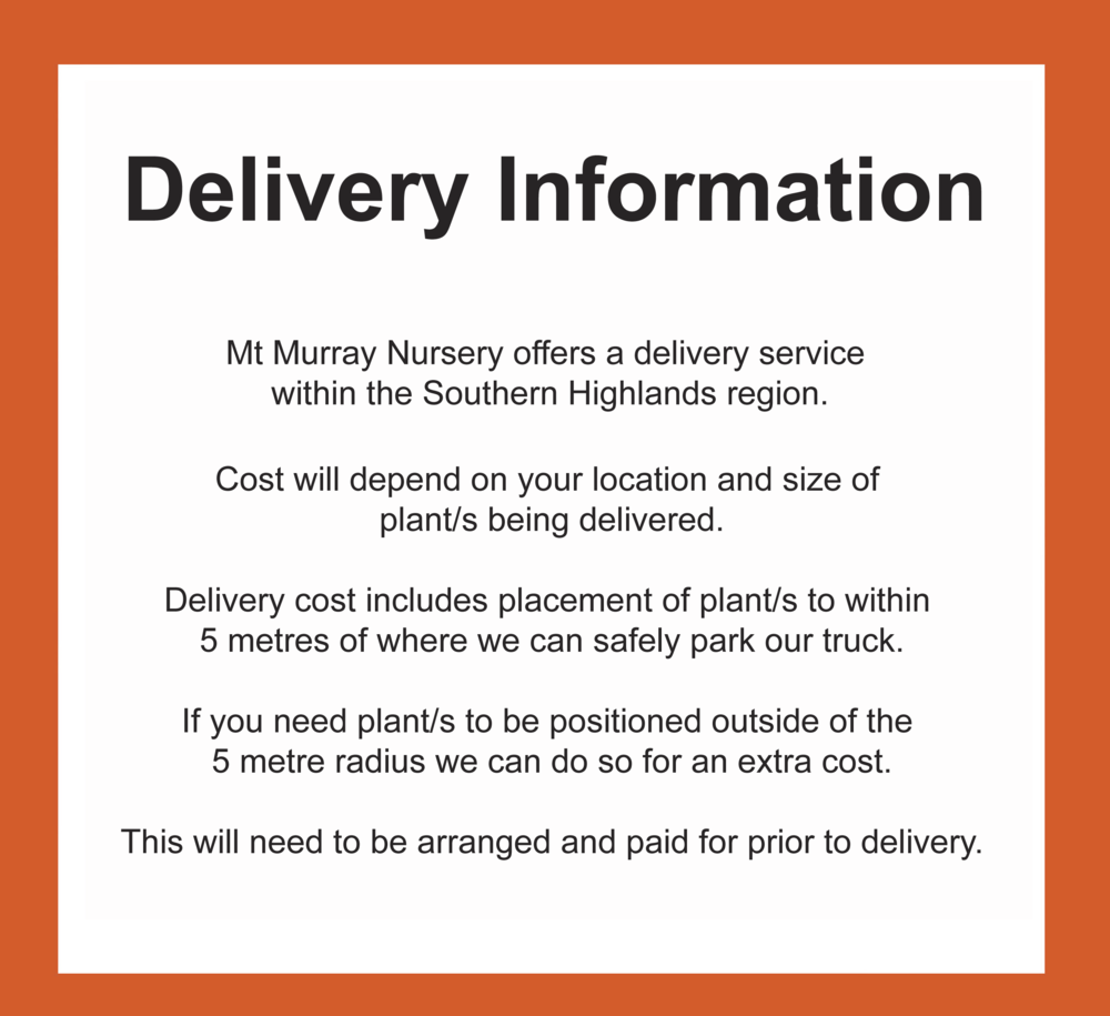 delivery info web.png
