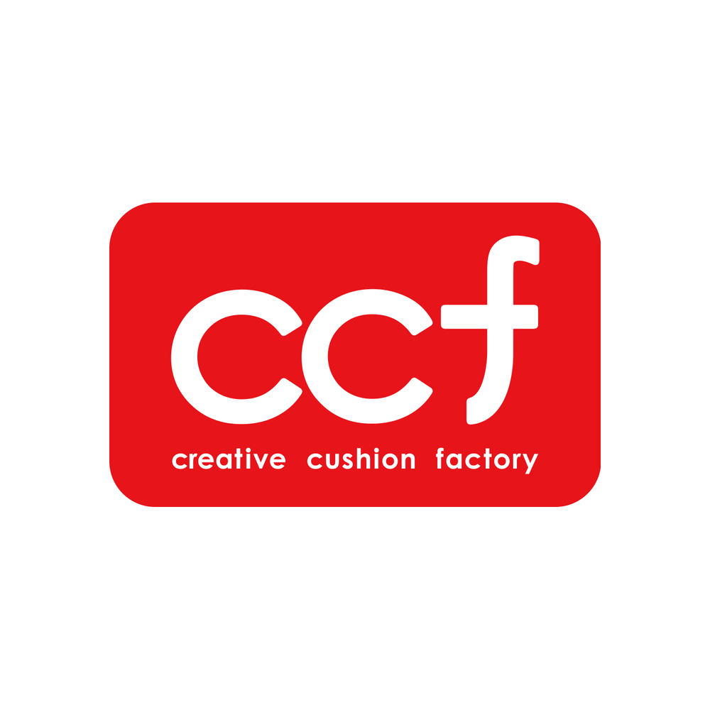 creative cushion factory