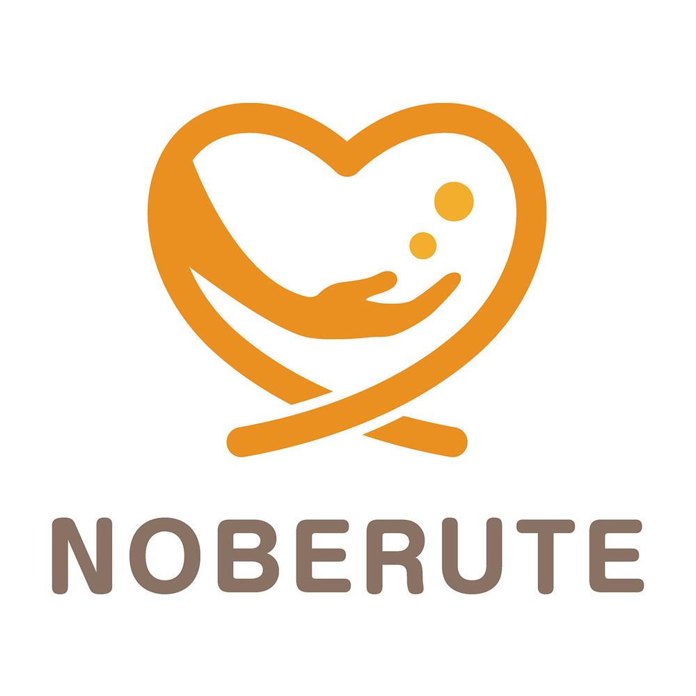 NOBERUTE(ノベルテ)