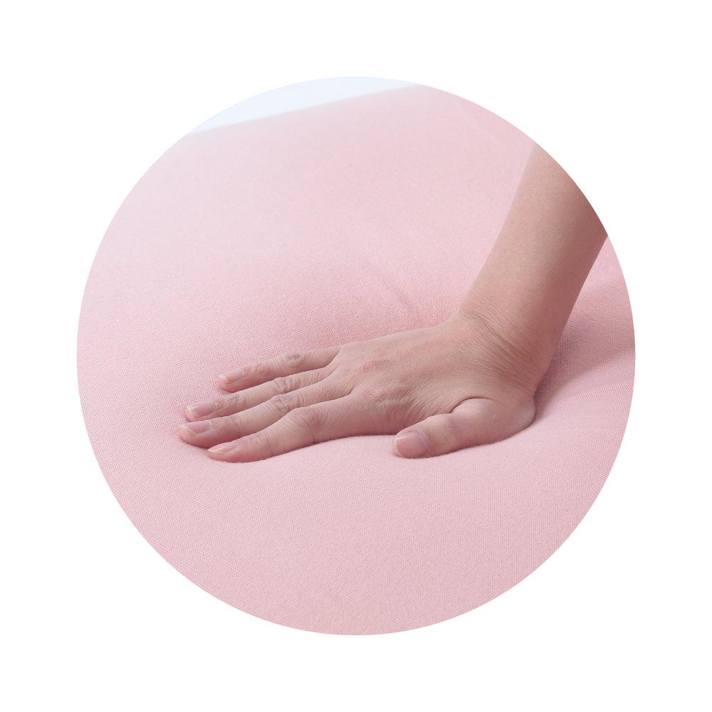 CLOUD(クラウド)手添え ピンク.jpg
