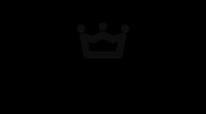 crown jewel_logo_original.png
