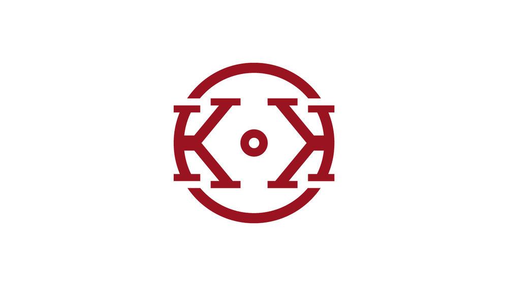 Logos_Red.jpg