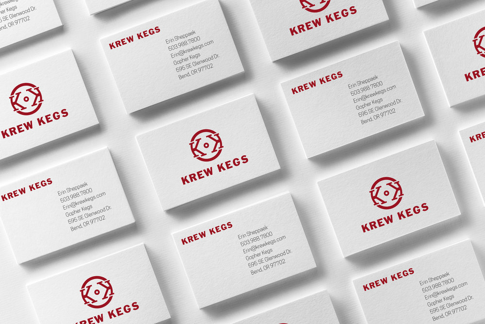 Layout-business cards.jpg