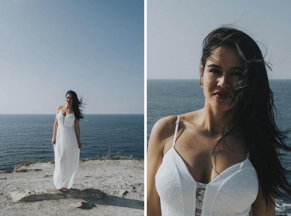 playa-hendaya-preboda-fotografos.jpg