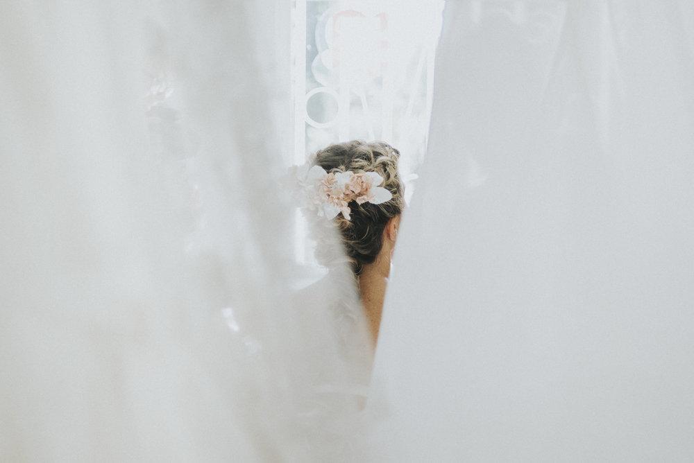 reportaje-boda-fotografo-larioja-logroño1.jpg