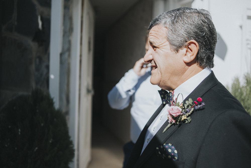 reportaje-boda-fotografo-larioja-logroño8.jpg