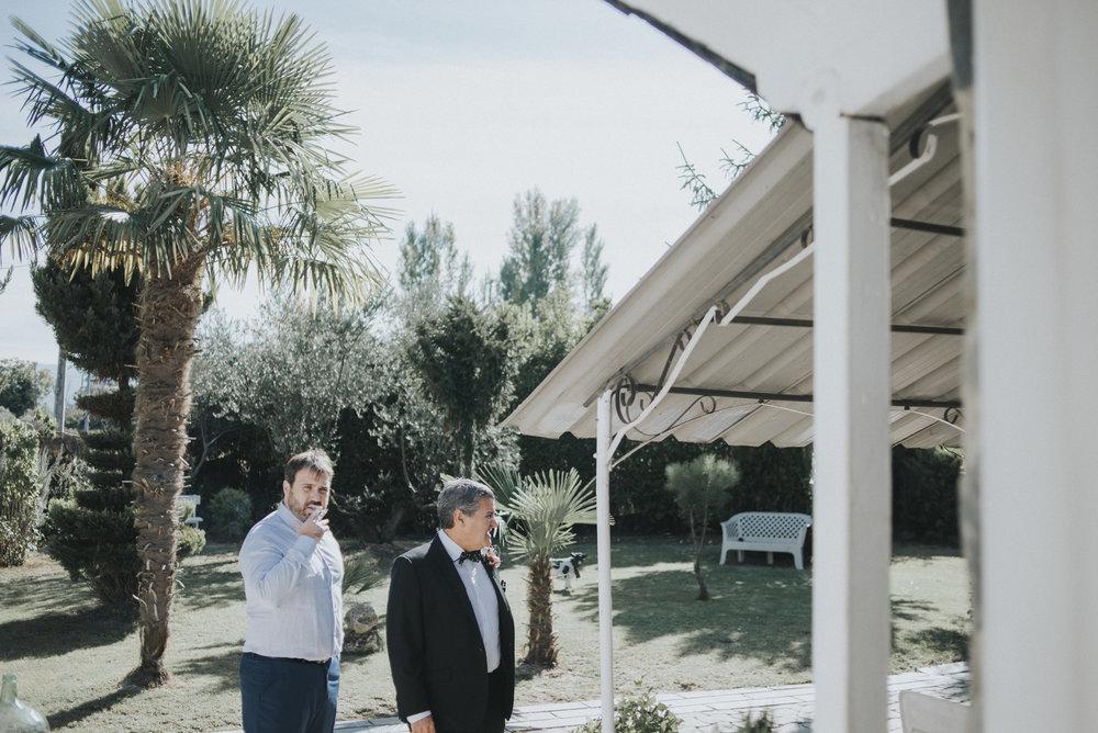 reportaje-boda-fotografo-larioja-logroño7.jpg