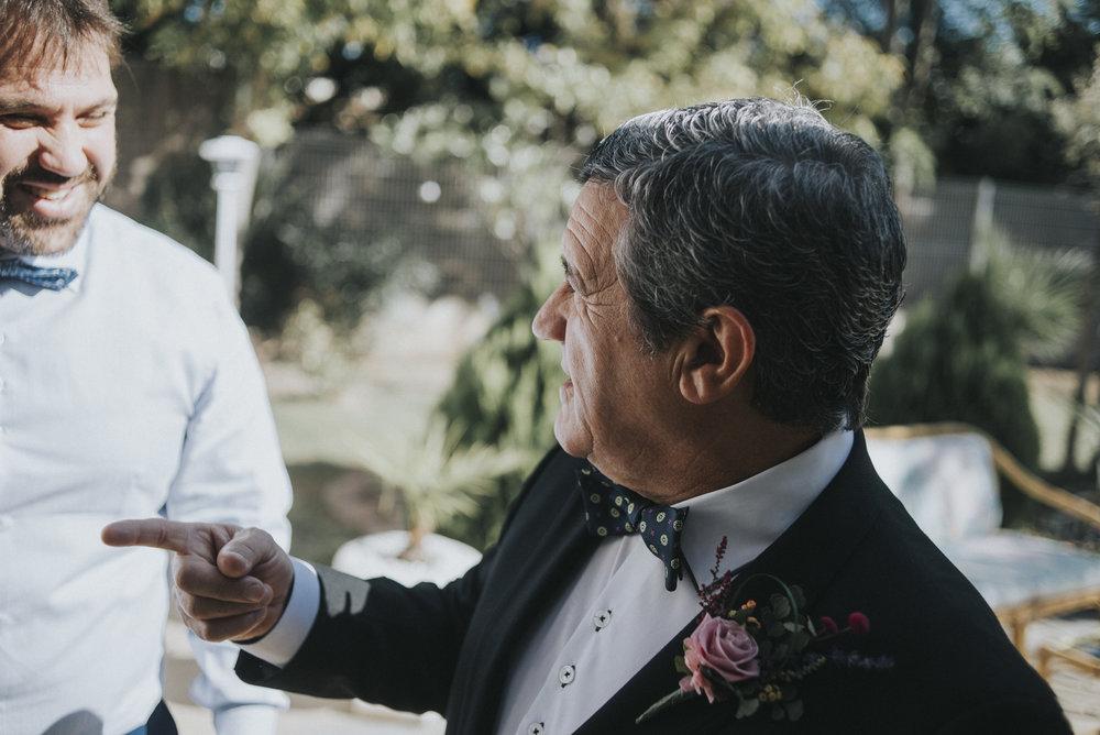 reportaje-boda-fotografo-larioja-logroño9.jpg