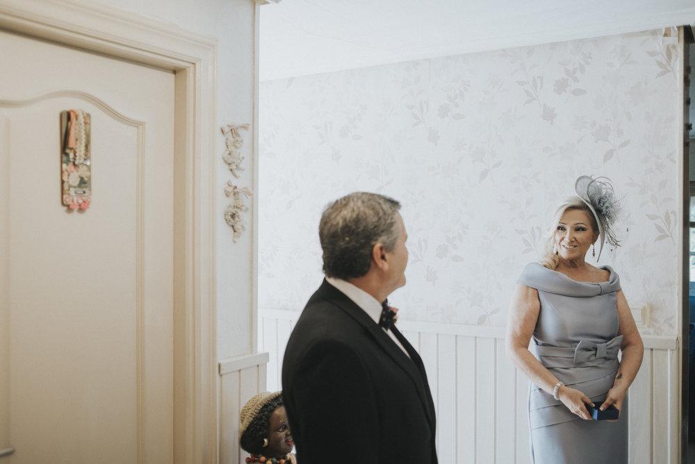 reportaje-boda-fotografo-larioja-logroño11.jpg
