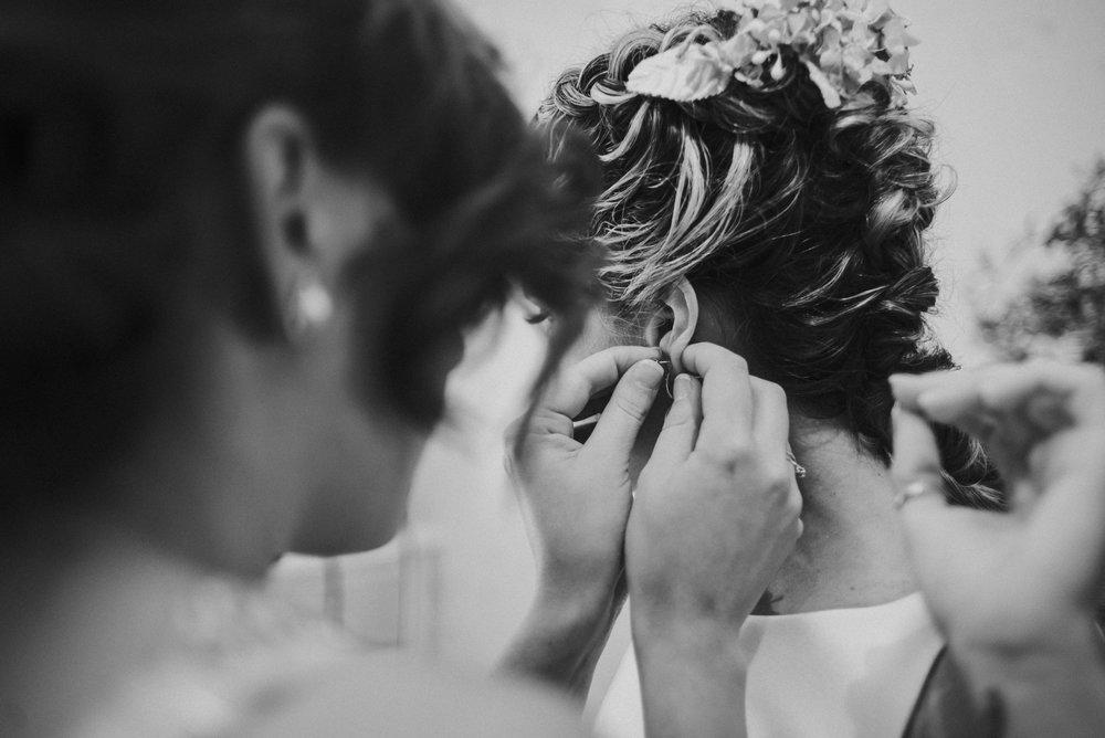 reportaje-boda-fotografo-larioja-logroño15.jpg