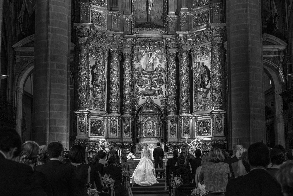 reportaje-boda-fotografo-larioja-logroño22.jpg