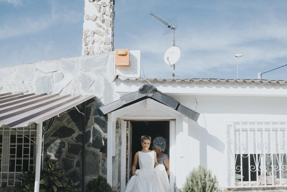 reportaje-boda-fotografo-larioja-logroño23.jpg