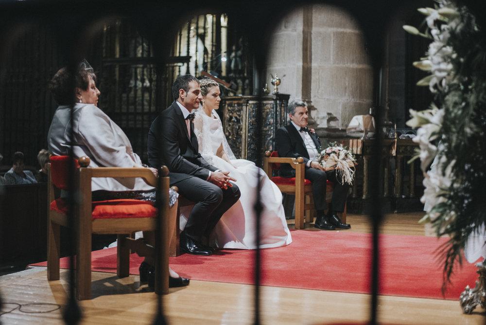 reportaje-boda-fotografo-larioja-logroño25.jpg